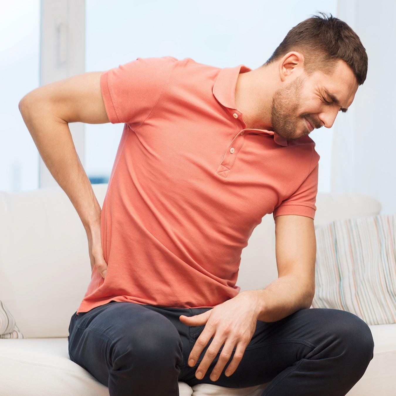 back pain man ThinkstockPhotos 511484476 square